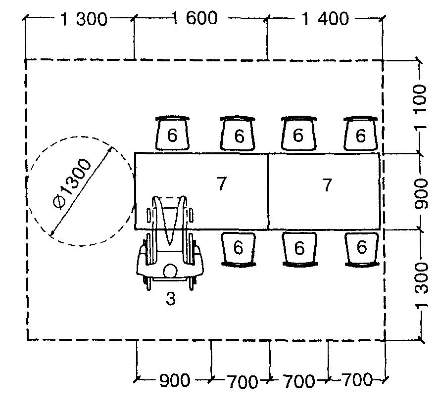 """""""СП 35-117-2006."""