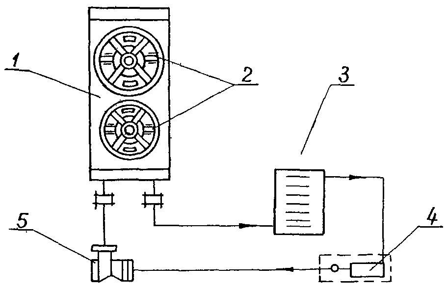 по монтажу силовых трансформаторов напряжением до 110 кв включительно