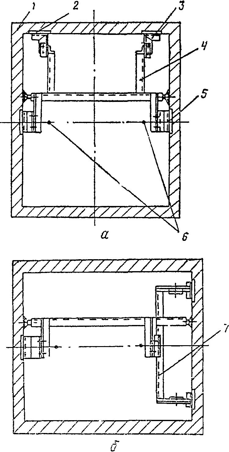 лифтовое оборудование инструкции