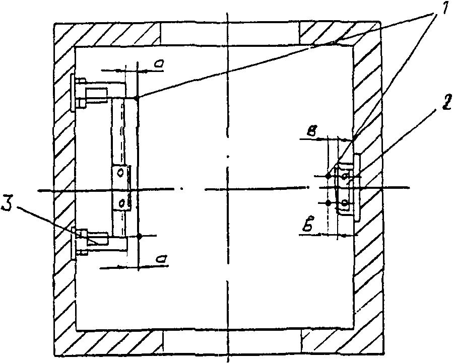 Инструкция по монтажу лифтов всн 210 80