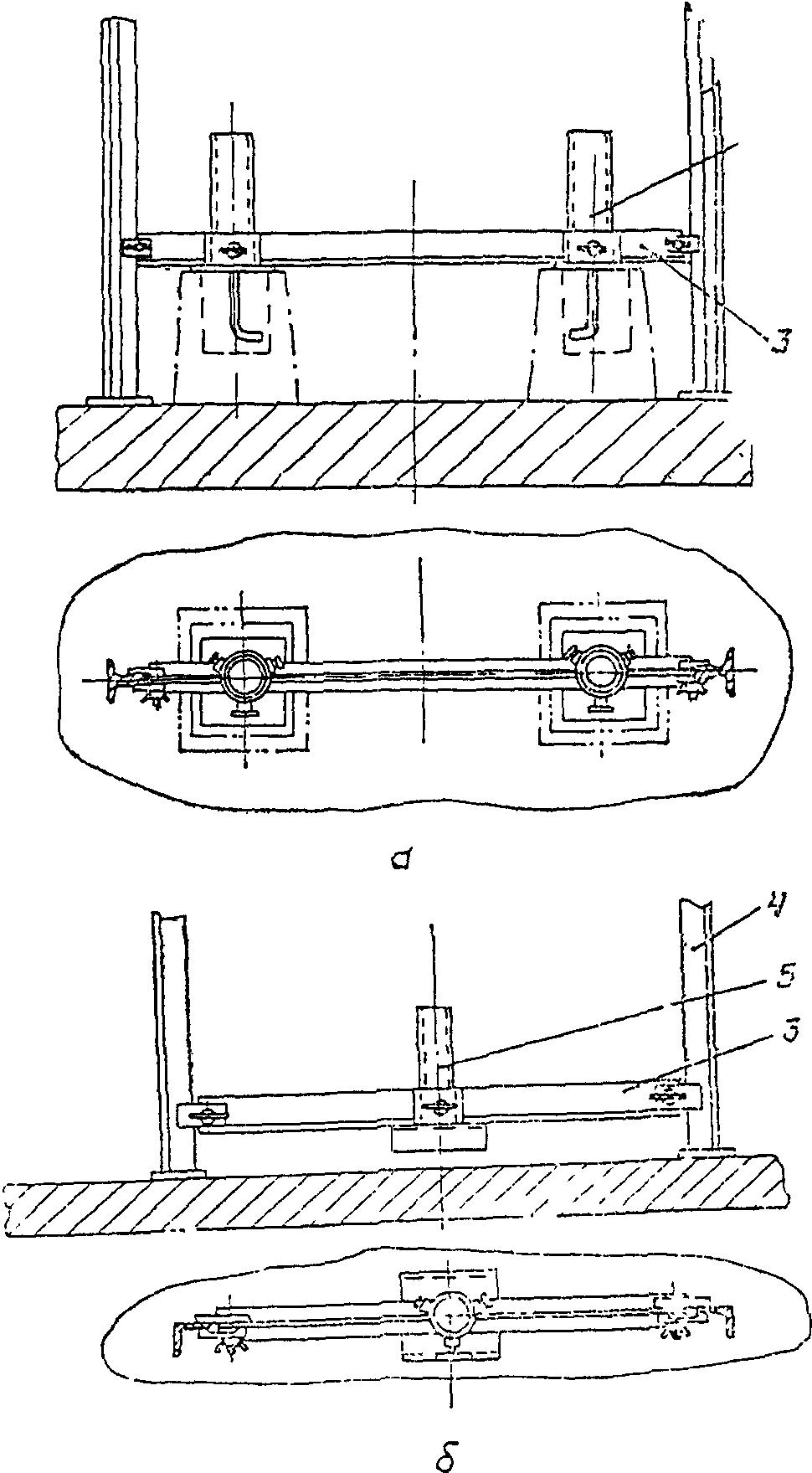 Инструкция по монтажу оборудования