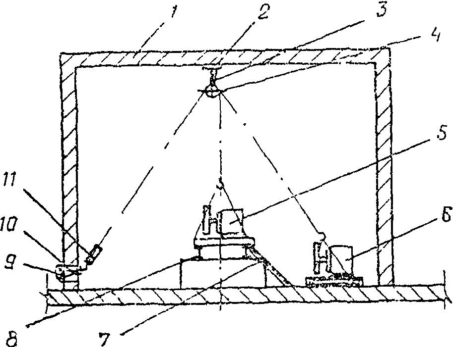 Инструкция по монтaжу лифтов