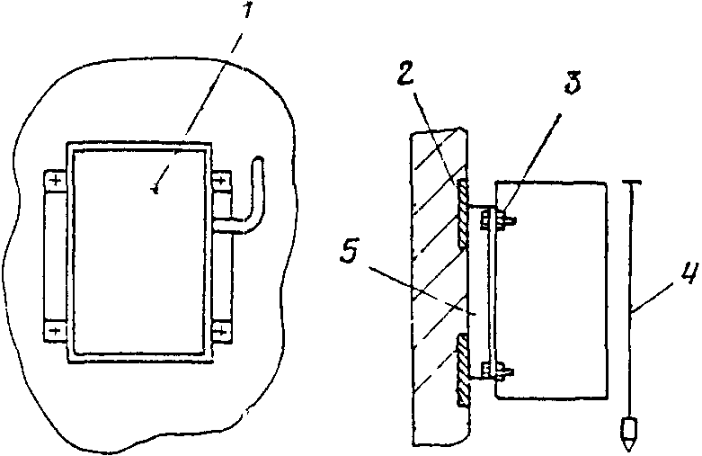 Инструкция Пистолета Монтажного Пц