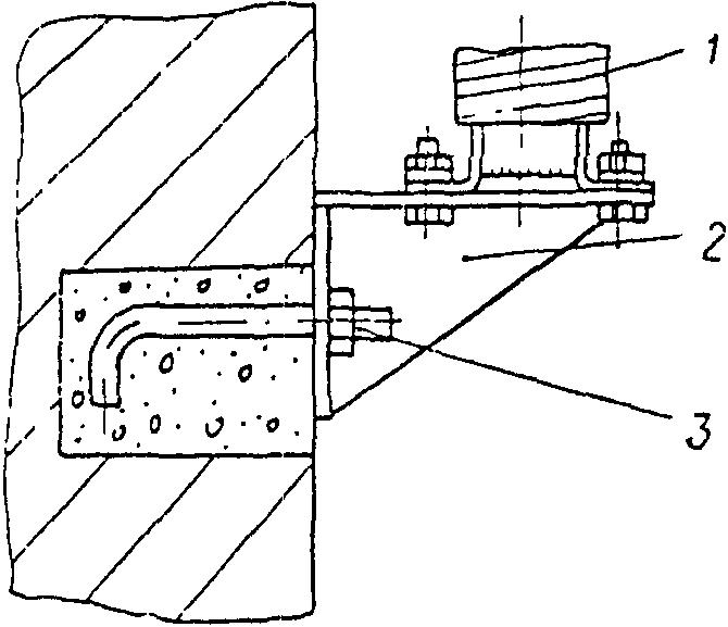 последовательность работ по монтажу силовых трансформаторов