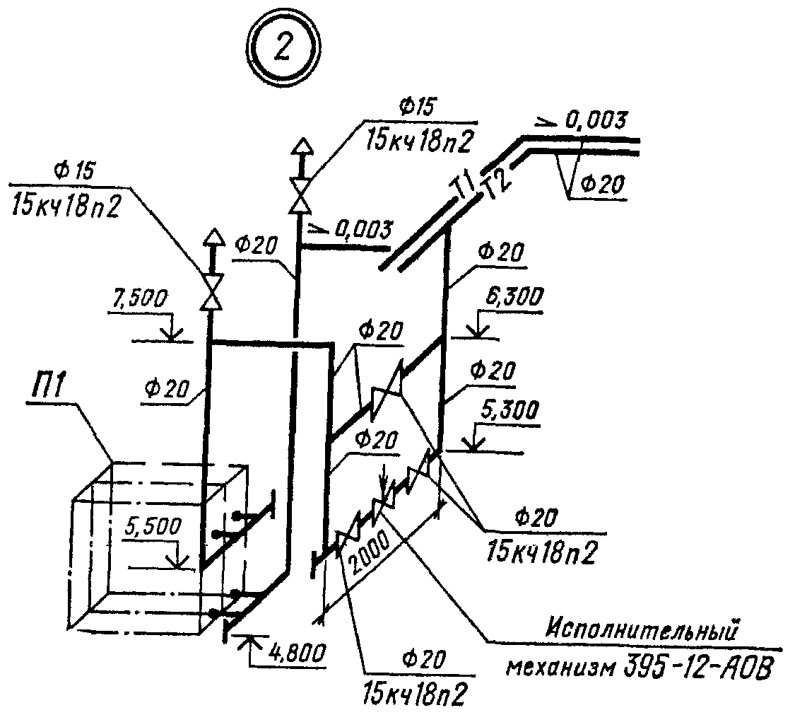 Электрическая Схема Электроплиты Мечта 15М Схема Rar