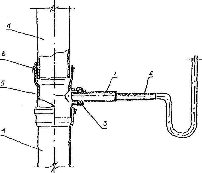 Схема коробки передач ваз 2121