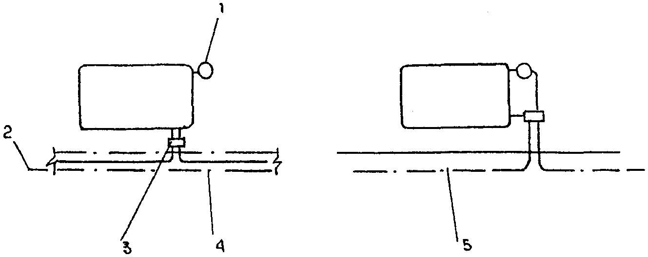 Инструкция по выбору материалов труб применяемых в газовой промышленности