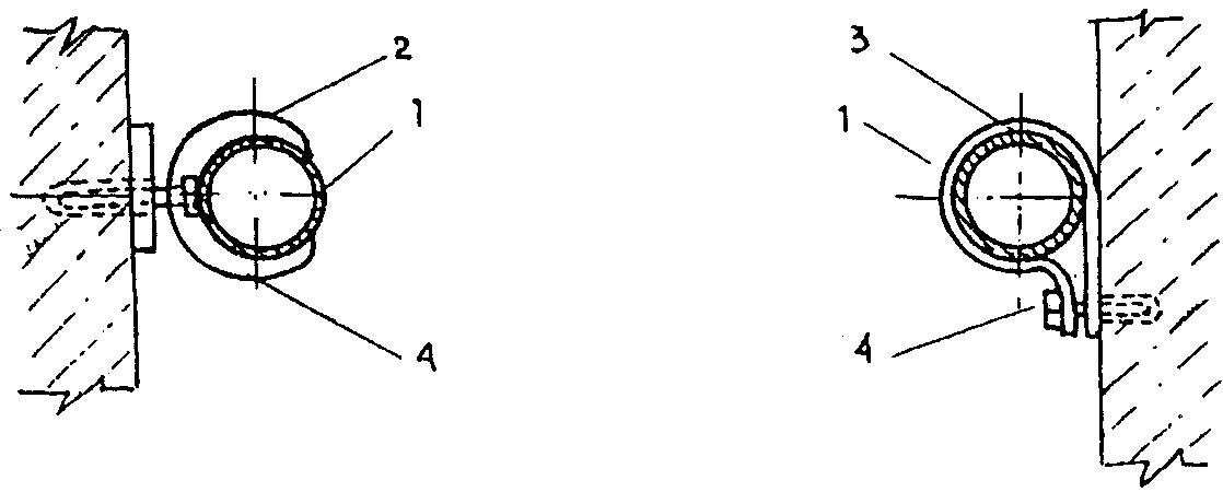Инструкция мпт 4 перевод