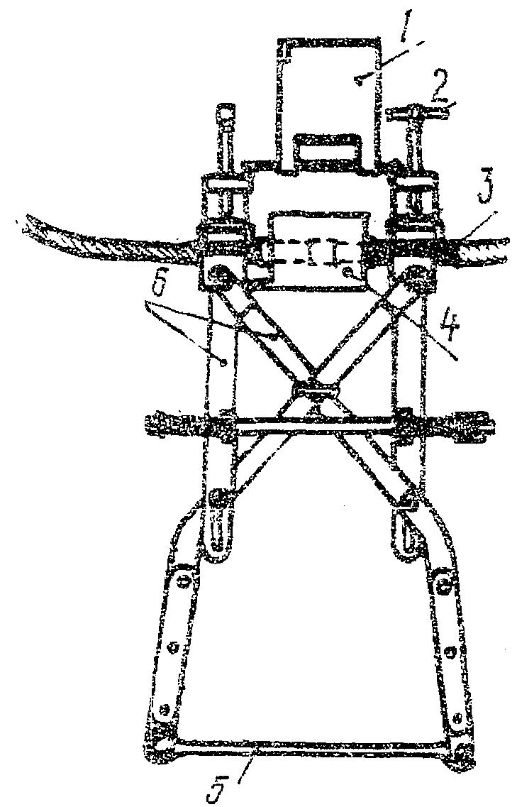 инструкция по расчету электрохимзащиты