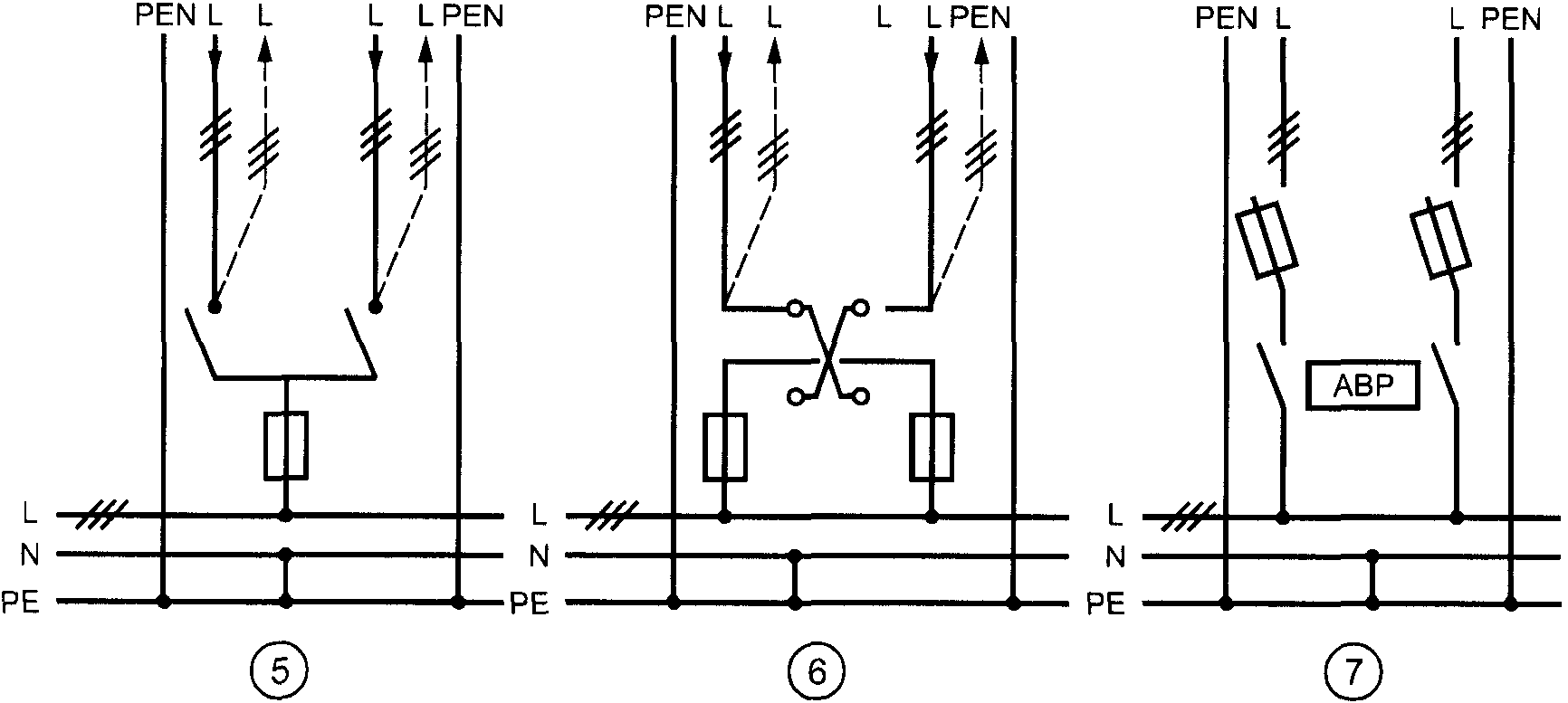 Гост Р 51732 2001