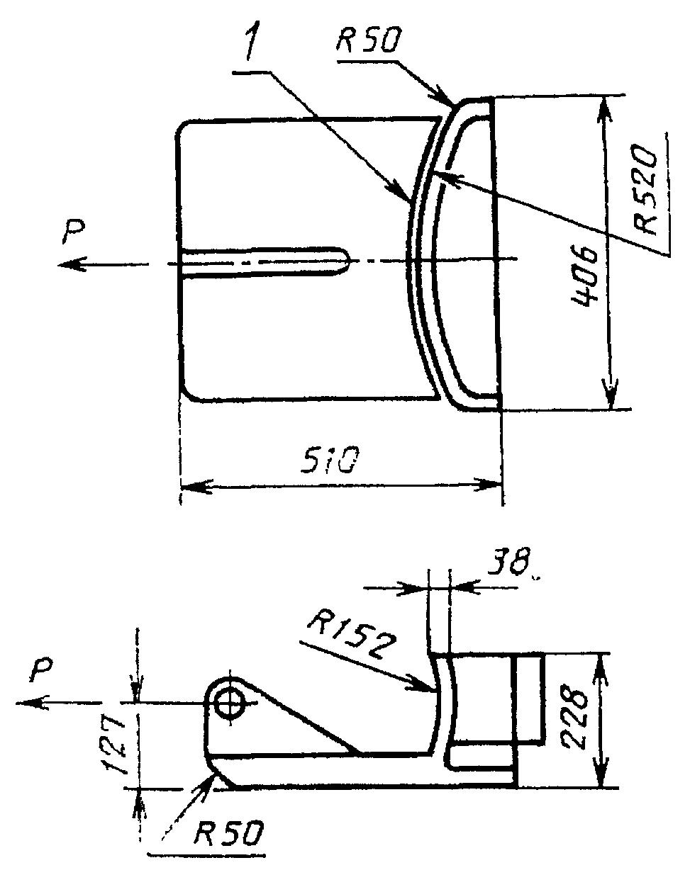 ситроен гранд пикассо схема электрооборудования