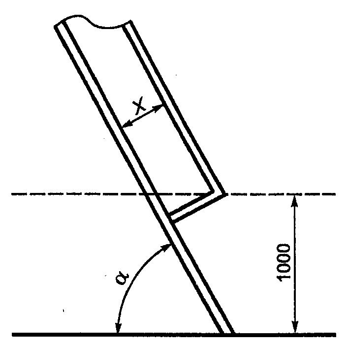 ГОСТ 2312078 Лестницы маршевые площадки и ограждения