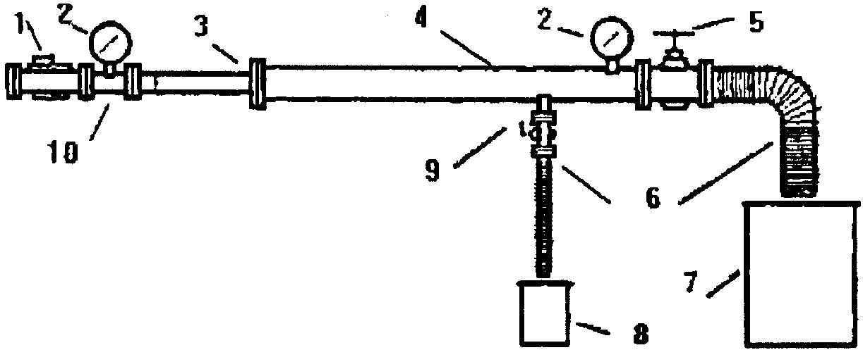 Евро-3: схема подключения, как подключить камазовский