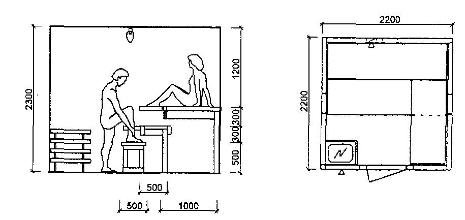 ПОПРАВКИ К СП 31-113-2004