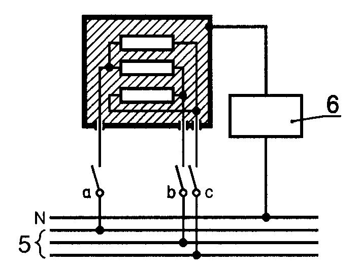 электрическая схема тепловоза тгмзб скачать. аккустическое реле схема электрическая.
