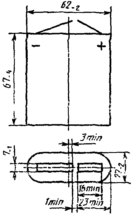 Электрическая схема а м toyota caldina zzt241.
