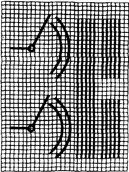 Инструкция Эксплуатации Ваз 21144