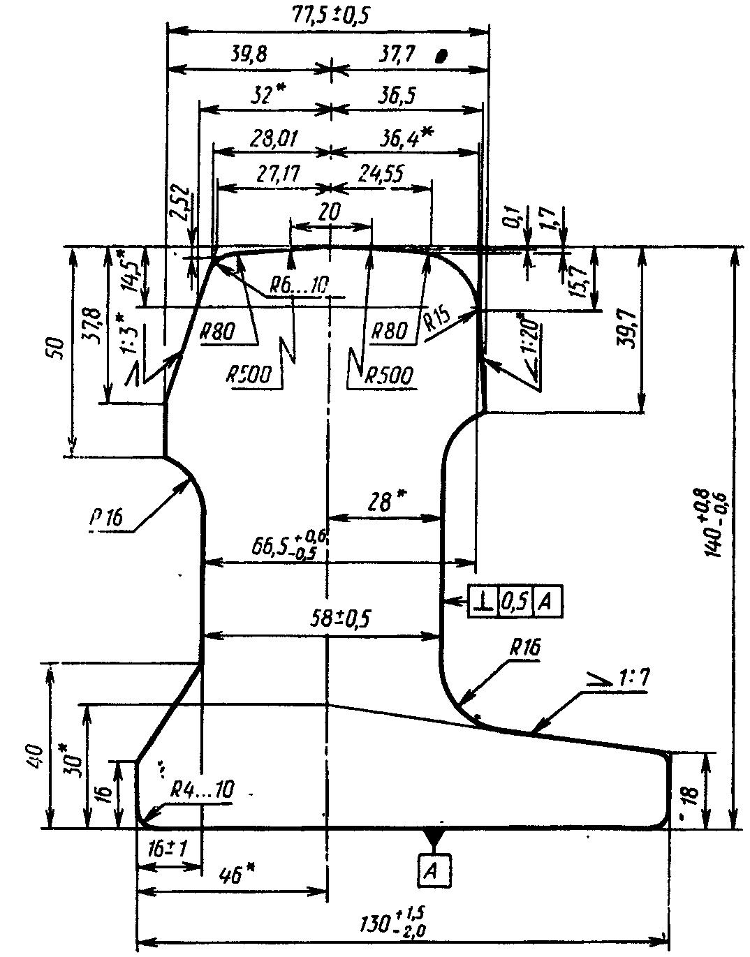 Электрические схемы.  Скачать бесплатно принципиальную электрическую схему станка токарно винторезного 1м65.