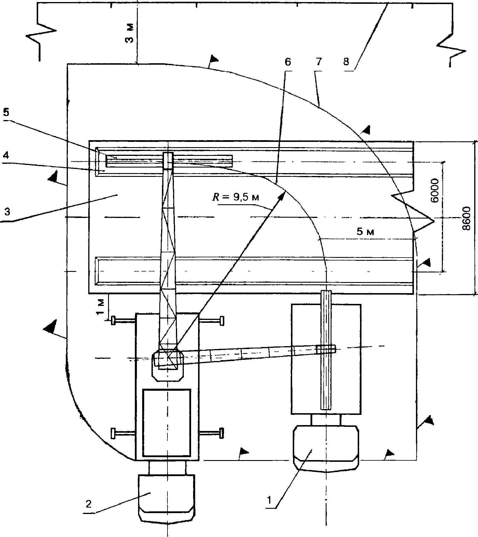 журнал производства работ формы ф 62