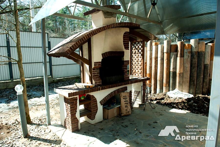 Оцилиндрованный дом внутренняя отделка уникальное фото