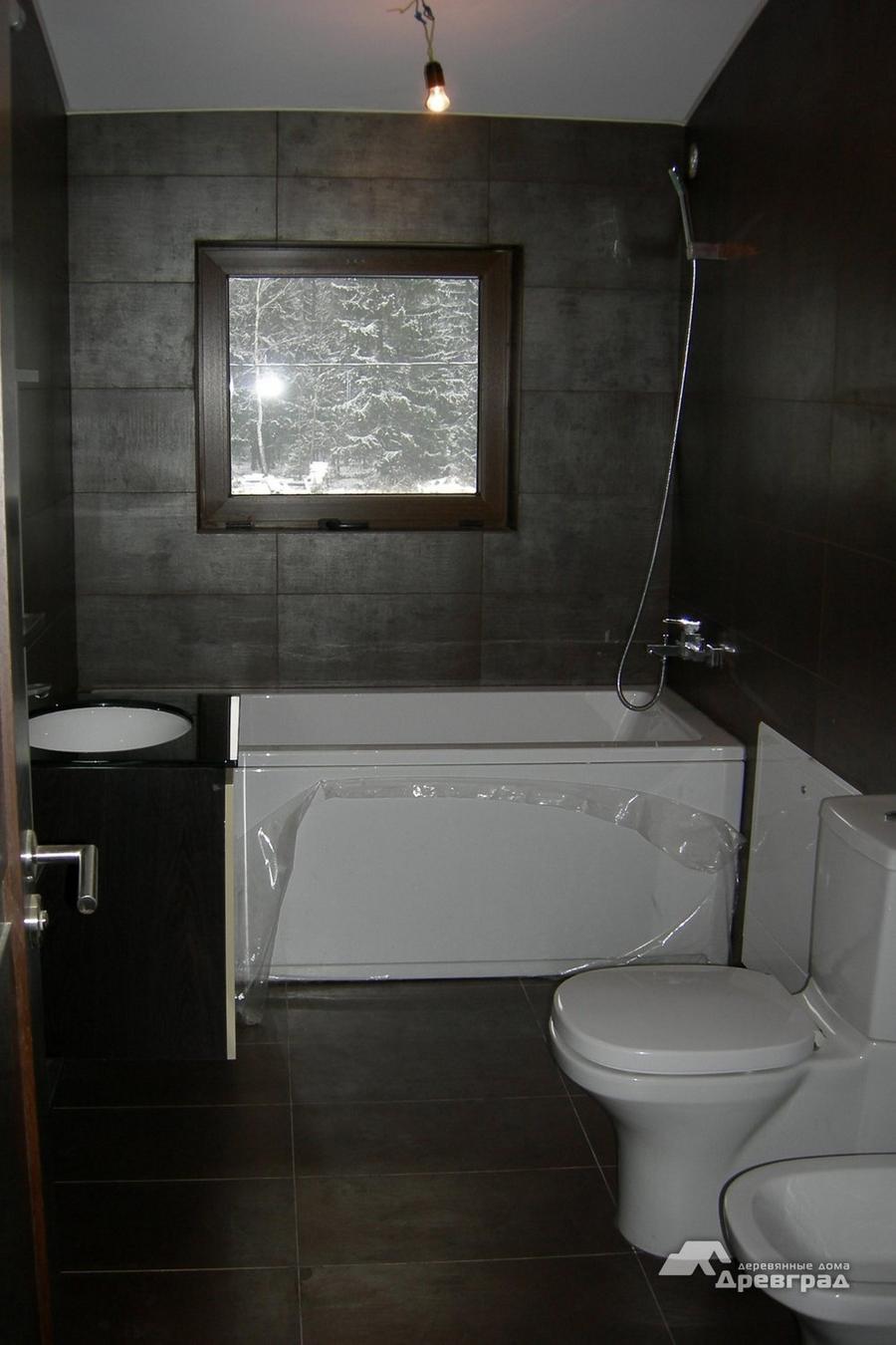 Дизайн дома из оцилиндрованного бревна неповторимые фотографии