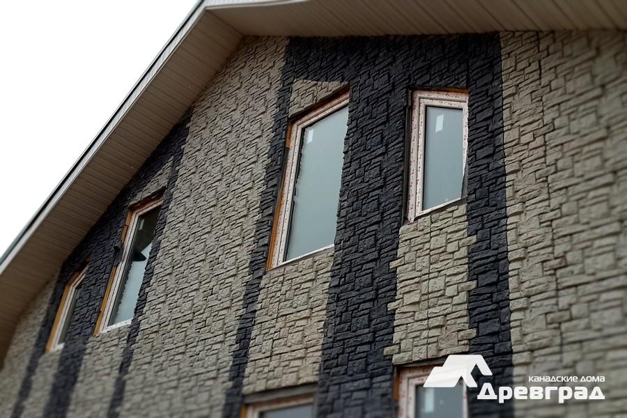 Фото канадских домов (клиент3 11)